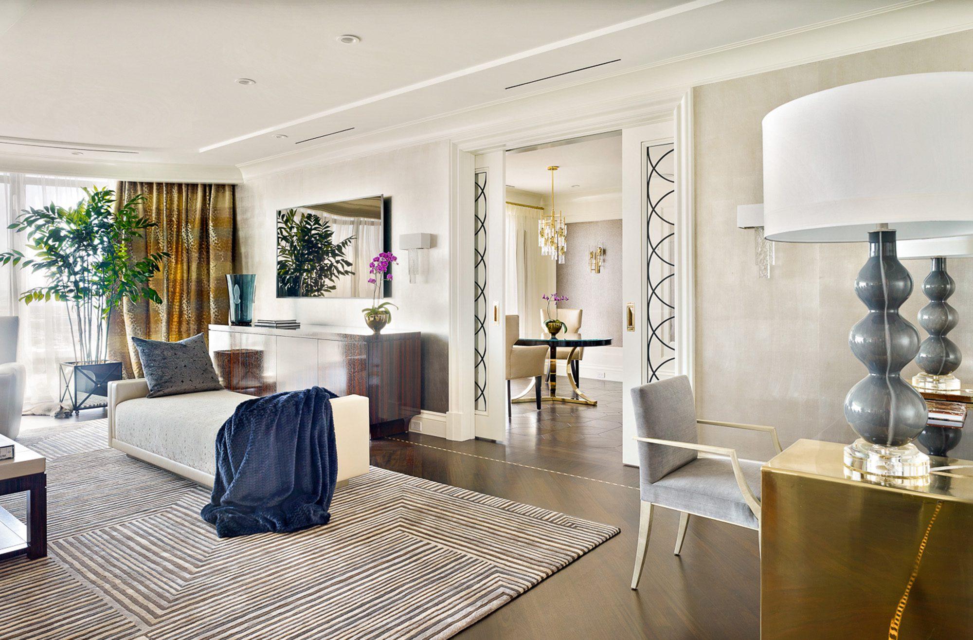 01-tara-dudley-interiors-modern-glam-penthouse-003-copy